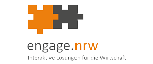 engage.nrw_final_rgb_maske