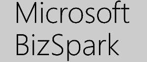 ms_bizspark_stacked_BLACK_300x127_grau